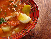 Birria Royalty Free Stock Photos