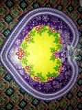 Birthay prezent Fotografia Stock