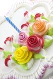 Birthday Royalty Free Stock Image