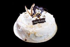 Birthday Cake Stock Images