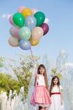 Birthday Royalty Free Stock Photography