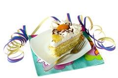 Free Birthdaycake Stock Photography - 10259852