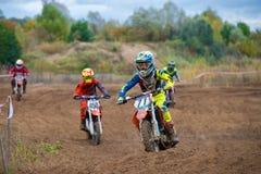 Biryukov Ivan 71 Stock Foto's