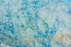 Bisarra modeller p? stenskivan, bakgrund, stentextur royaltyfri bild