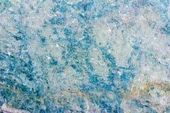 Bisarra modeller p? stenskivan, bakgrund, stentextur arkivfoton