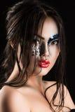 Bisarrt Fotografering för Bildbyråer