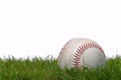 Béisbol Foto de archivo