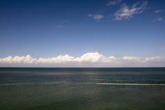 Biscayne park narodowy Zdjęcie Stock