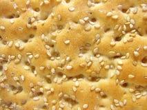 Biscoito Fotografia de Stock