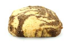 Biscoito Imagens de Stock