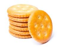 Biscoito Fotos de Stock