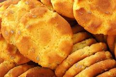 Biscoito Imagem de Stock Royalty Free