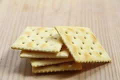biscoito Foto de Stock