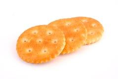Biscoito do bolinho Foto de Stock