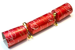 Biscoito do Natal imagens de stock