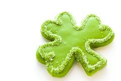 Biscoitos de Shorrbread Imagens de Stock Royalty Free