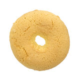 Biscoitos portoghesi Fotografia Stock