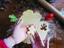 Biscotti стоковое фото