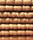 Biscotti Immagine Stock