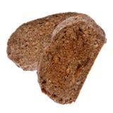 biscotti 免版税图库摄影