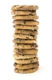 Biscotti fotografie stock