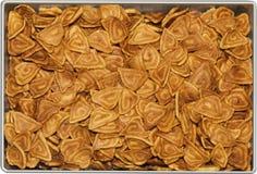 Biscotti porcini dell'orecchio Fotografia Stock