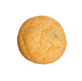The biscuit Royalty Free Stock Images