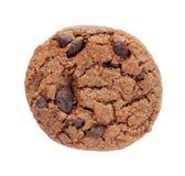 Biscuit photos stock