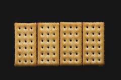 Biscuit Photo libre de droits