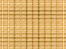 Biscuit background Stock Photos