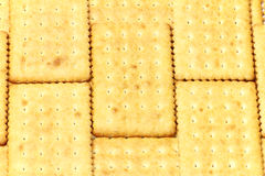 Biscuit. Background full of biscuit text Royalty Free Stock Photos