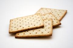 Biscuit de régime Photographie stock libre de droits