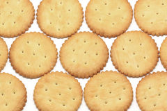Biscuit Royalty Free Stock Image