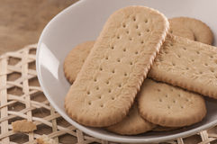 Biscuit Stock Photos