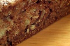 Biscuit savoureux de tarte sablée photos libres de droits