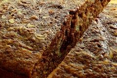 Biscuit savoureux de tarte sablée image stock