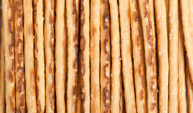 Biscuit sticks Stock Photos