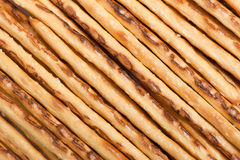 Biscuit sticks Stock Images