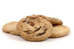 Biscuits Photos stock