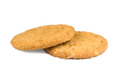 Biscuits images stock
