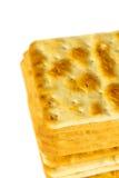 Biscuits C Photographie stock