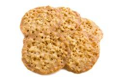 Biscuits de Kletskoppen photos stock