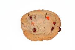 Biscuits de sucrerie Images libres de droits
