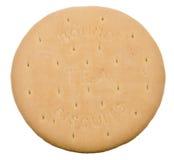 Biscuits de thé délicieux Photographie stock libre de droits