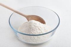 Biscuits de traitement au four à la maison Image stock