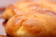 Biscuits traditionnels d'odeur Photo libre de droits