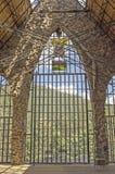 Bishop Castle Stock Images