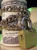 Bisiness \ finanze Immagini Stock Libere da Diritti