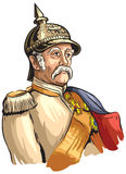 Bismarck Stock Photography