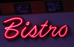 Bistro Stock Photos